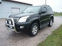 Toyota LC125 3.0TD 122kw 2005.a